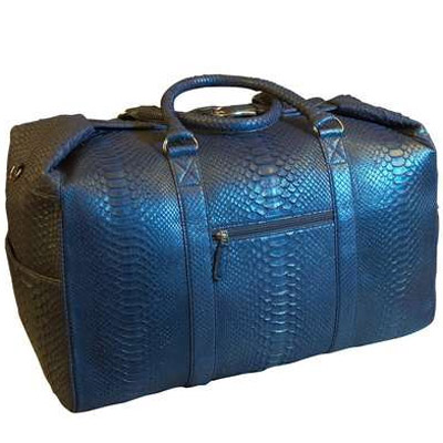 Lady redmond сумки: рукоделие вязаные сумки.