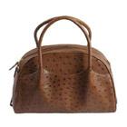 Сонник сумка пустая: охотничьи сумки, сумка спиннингиста.