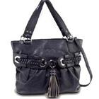 Повседневная сумка Betty Barclay 86-E-436.