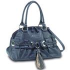 Женские сумки Betty Barclay Женские сумки.