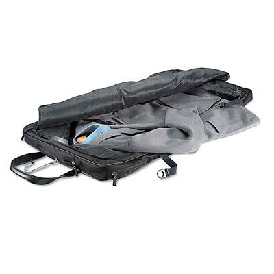 Сумка для визажиста: сумка женская kenzo, купить модные сумки 2009 2010.