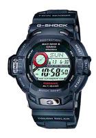 Casio gw 9200 1e