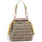 Женская сумка.  Сравнить.