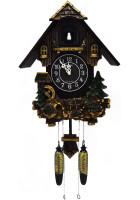 Часы кукушка бу купить недорогие часы наручные спб