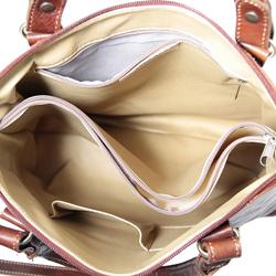 Купить женскую сумку Кожаные сумки ведущих брендов