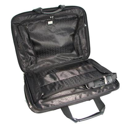 Redmond сумки купить: сумка кожа продам.