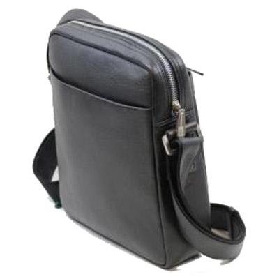 планшет сумка.