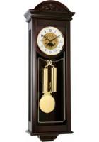 Циферблат, сеть салонов часов, Кемерово: официальный сайт