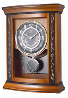 a3038510 Настольные часы с боем купить в Москве по низким ценам в магазине ...